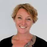 Sarah Norris