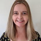 Dr Hannah Fairall